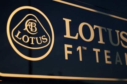Lotus breidt talentenprogramma uit voor 2014