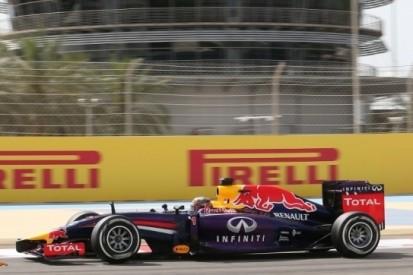 Vettel spreekt FIA-president Todt over kritiek op geluid