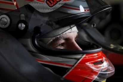 Ocon pakt dubbele pole-position, Verstappen zesde