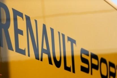 Renault hoopt motor voor Canada op orde te hebben