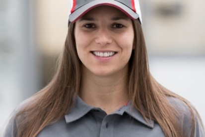 De Silvestro mikt op stoeltje bij Sauber volgend seizoen