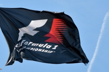 Voorlopige F1-kalender voor 2015 telt twintig races