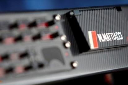 FIA legt radioverkeer in Formule 1 flink aan banden