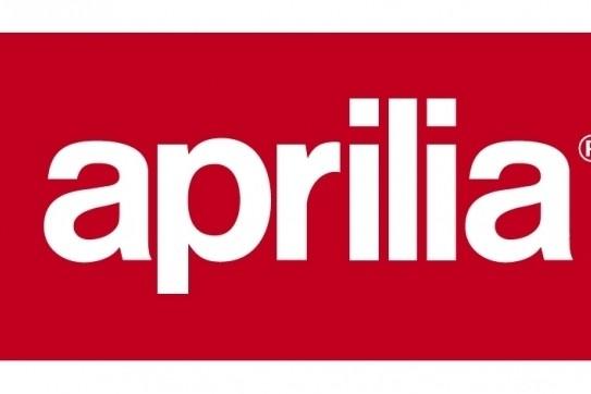 Officieel: Aprilia keert volgend jaar terug in MotoGP