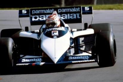 Brabham-team keert mogelijk terug in Formule 1