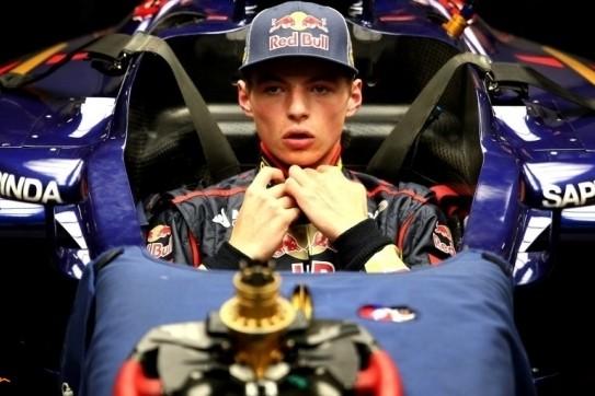 Verstappen stuwt kaartverkoop Grand Prix van België