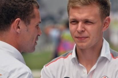 Le Mans-legende Kristensen zet punt achter carrière