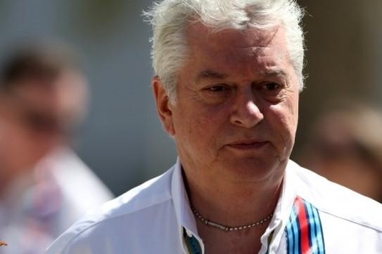 """Symonds: """"Huidige opzet Formule 1 laat te wensen over"""""""