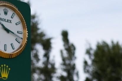 """Westacott: """"Starttijd Australische Grand Prix blijft staan"""""""