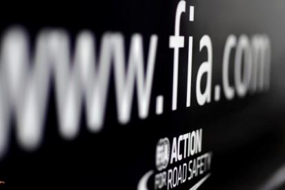 FIA wil Streiff voor de rechter slepen na kritiek op rapport