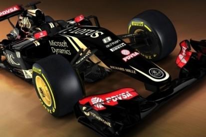 Lotus geeft eerste beelden nieuwe E23 Hybrid vrij