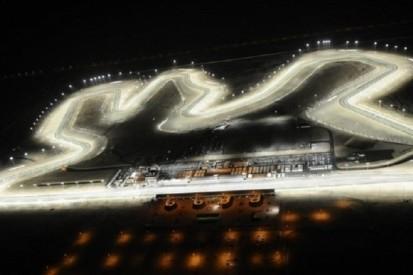 Organisatie Qatar claimt dicht bij race te zijn