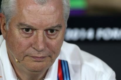 Symonds ziet in Bottas een nieuwe Senna of Schumacher