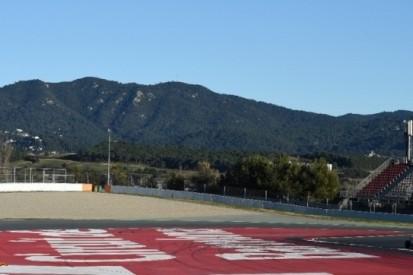 Kilometervreter Bottas besluit test met 129 ronden
