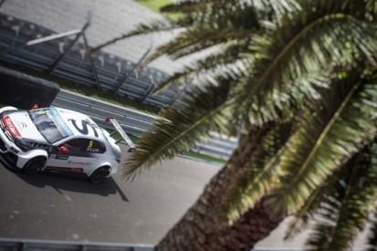 Loeb troeft Lopez af in tweede Argentijnse wedstrijd