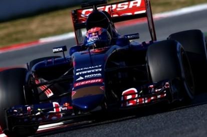 Hill vindt Verstappen 'wel heel erg jong' voor Formule 1