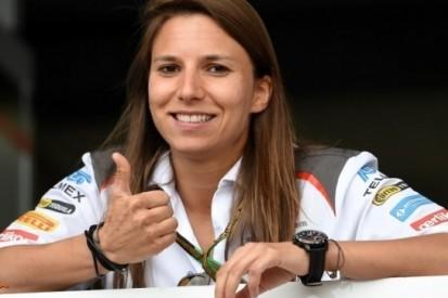 Andretti Autosport laat De Silvestro terugkeren in IndyCar