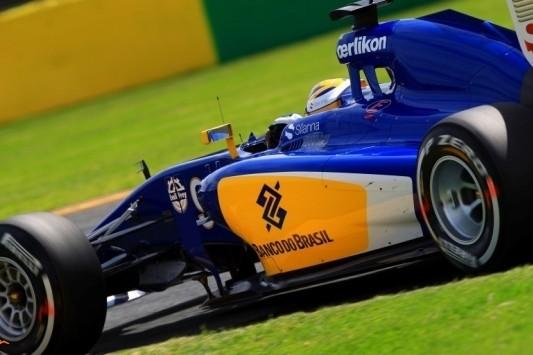 Achtergrond: Ericsson zevende Zweed met punten in F1