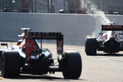 Renault stelt onderzoek in naar motorproblemen in China