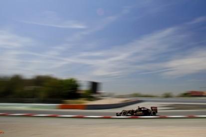 """Lotus-baas: """"Geen interesse in overname door Renault"""""""
