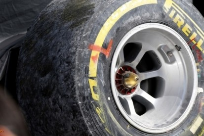 """Pirelli morrend akkoord: """"We willen veilige oplossingen"""""""
