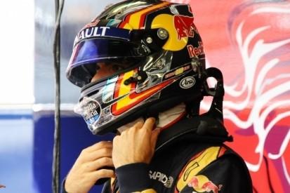 Sainz kijkt vooral uit naar Monegaskische kwalificatie