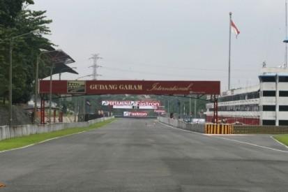 Indonesië in 2017 mogelijk terug op MotoGP-kalender