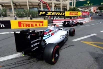 Formule 1 kijkt opnieuw naar introductie klantenauto's