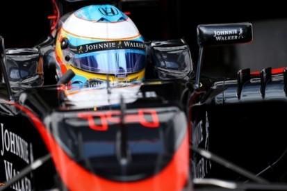 """Todt: """"Alcoholreclame is geen zaak van de FIA"""""""