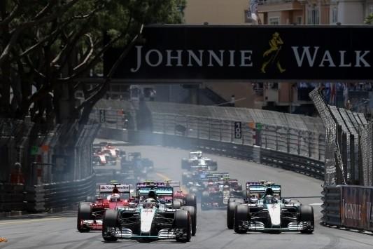 FIA start zoektocht naar nieuw Formule 1-team