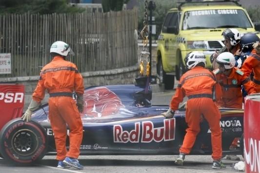 """Grosjean gepikeerd: """"Verstappen reed te agressief"""""""