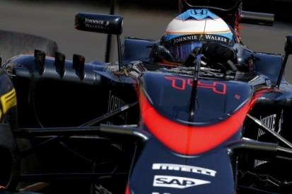 Alonso hoopt op betere betrouwbaarheid in Montreal