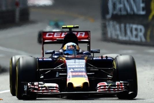 """Renault: """"We gaan het moeilijk krijgen in Montreal"""""""