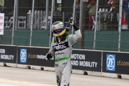 """Bourdais: """"In de Formule 1 is men alleen bezig met geld"""""""