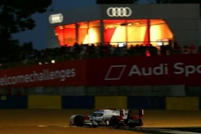 Advertorial: Audi gaat voor veertiende Le Mans-zege