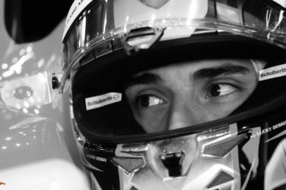 FIA en Jean Todt condoleren familie Bianchi