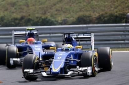 "Ericsson pakt punt: ""Team nam de juiste beslissingen"""
