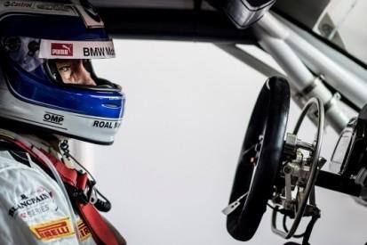 """Zanardi: """"Zou graag nog eens aan de Indy 500 meedoen"""""""