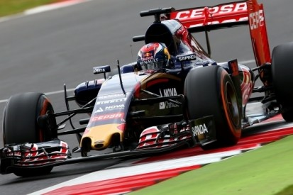 """Andretti: """"Verstappen heeft zijn belofte waargemaakt"""""""