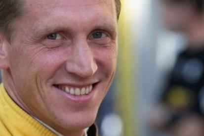 """Van Lagen: """"Niet bepaald wat ik me had voorgesteld"""""""