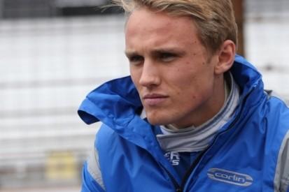 Chilton acht racerol bij Haas F1 niet waarschijnlijk