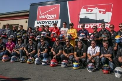 Terugblik: het spectaculaire IndyCar-seizoen van 2015