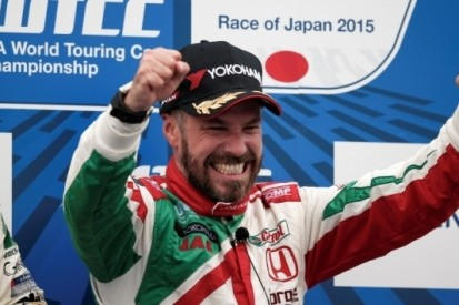 Oppermachtige Monteiro trakteert Honda op thuiszege