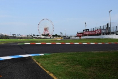 Honda-baas Arai realistisch voor thuisrace in Japan