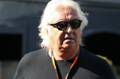 """Briatore: """"Deze motor destabiliseert de Formule 1"""""""
