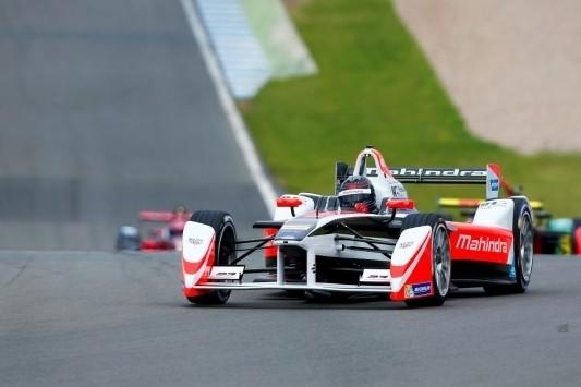 Preview: het allesbepalende tweede Formula E-jaar