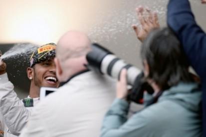 Achtergrond: hoe Hamilton zijn derde wereldtitel won