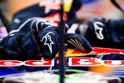 Mateschitz dubt nog steeds over toekomst in F1