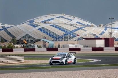 Lopez in Qatar naar zevende pole van het seizoen