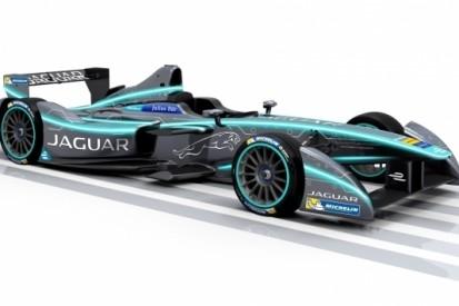 Jaguar keert via Formule E terug in mondiale autosport